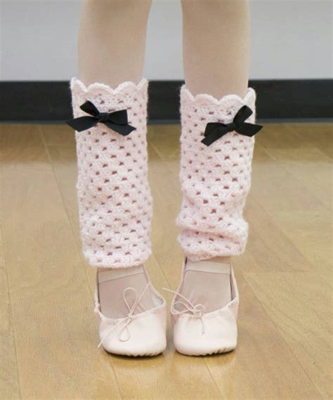 pink pattern leg warmers pink leg warmers little girls leg warmers crochet leg