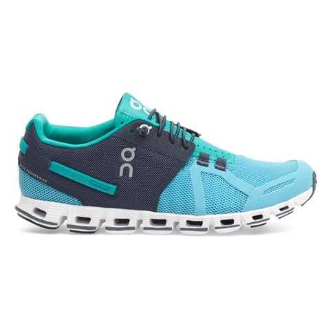 clouds shoes on cloud s running shoes alton sports