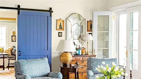 southern living decor 106 living room decorating ideas southern living