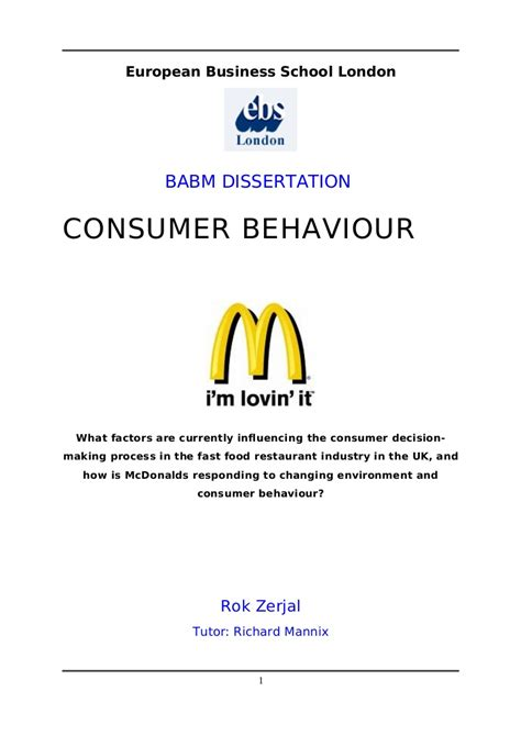 Consumer Behaviour Mba Notes Ppt by 30231629 Consumer Behaviour