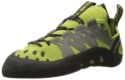 where can i buy climbing shoes where can i buy rock climbing shoes 28 images where