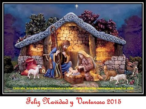imagenes de feliz navidad nacimiento de jesus nacimiento de jesus feliz navidad www imgkid com the