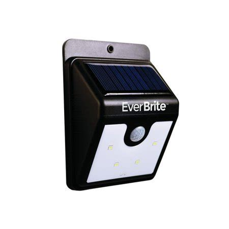 brite led light as seen on tv brite light solar powered outdoor led