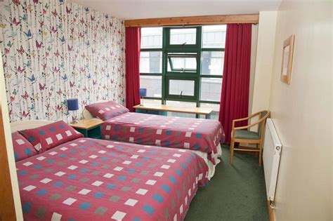 dublin hostels with rooms abigails hostel in dublin ireland find cheap hostels and rooms at hostelworld