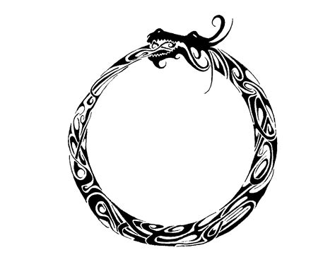 ouroboros tattoo designs ouroboros images designs
