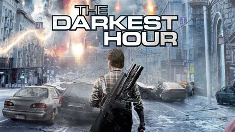 darkest hour symphony x the darkest hour 2011 netflix nederland films en