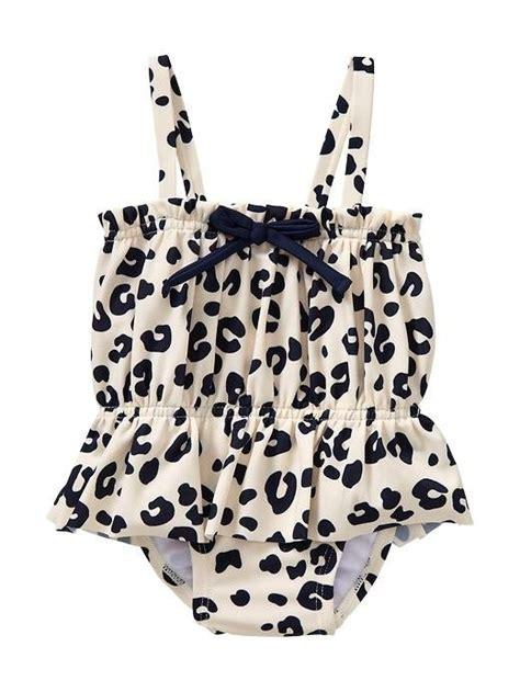 Baby Wear Garden 1 64 best children s swimwear images on baby