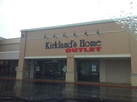 kirkland s interior design houston tx