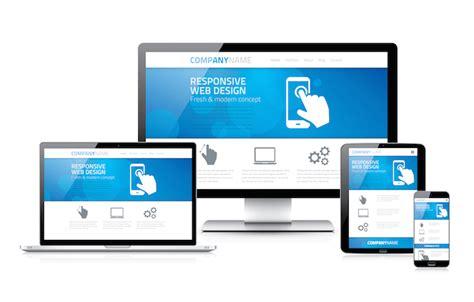 layout web adalah konten web design berkualitas adalah raja glennalicious