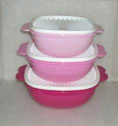 Servalier Bowl 1 2l Tupperware tupperware bea tigela prisma preto kit 6 pe 231 as 05 2016
