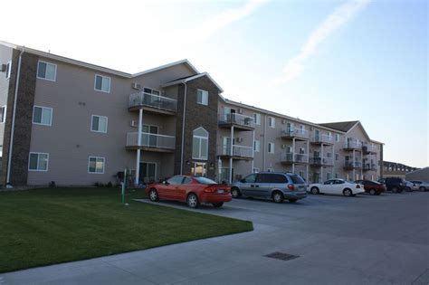 one bedroom apartments in fargo nd search apartments valley rental