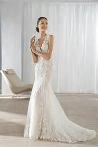 From demetrios we offer a wide selection of dresses with looks ranging