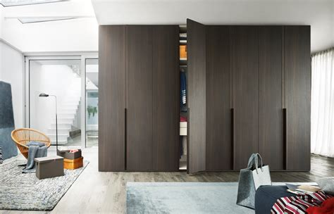 Wardrobe Manufacturers Melbourne by Elegance And Precision In Wardrobe Design Habitusliving