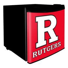 Rutgers Mba Course Catalog by Rutgers Scarlet Knights Glass Pennant Ornament