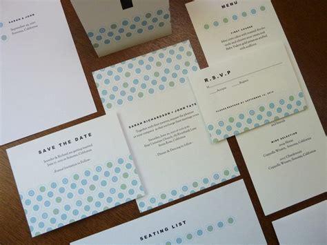 Hochzeitskarten Zum Selber Drucken by Test Hochzeits Einladungen Selber Drucken