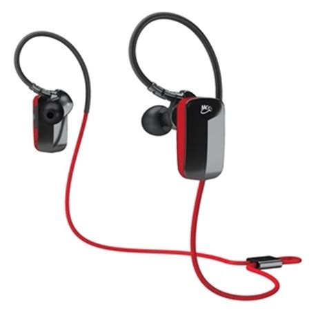 Meelectronics Sport Fi Stereo Bluetooth Wireless Sports In Ear Earphones With Memory Wire X6 meelectronics sport fi stereo bluetooth wireless sports in ear earphones with memory wire x6