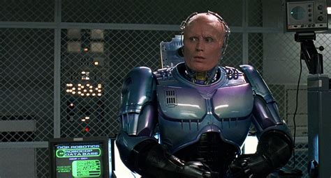 film robocop 2 robocop 2 movie download in hd dvd divx ipad iphone at