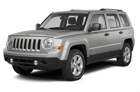 Jeep Patriot Change 2014 Toyota Corrolla Change Interval Autos Post
