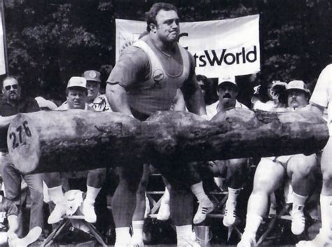 bill kazmaier bench press combat sports pro wrestling strongman