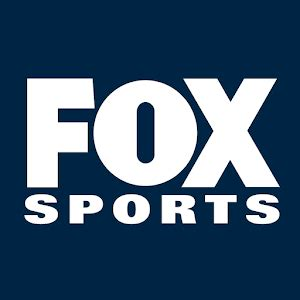 fox sports app for android app fox sports afl nrl sports apk for windows phone android and apps