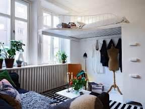Low Profile Bunk Beds Creative Storage Below Kids Room Loft Beds