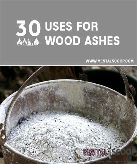 what to do with fireplace what to do with fireplace ashes fireplaces