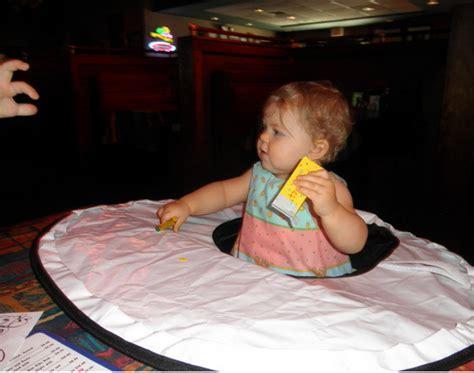 new baby high chair mat infants waterproof feeding