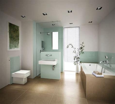 bilder der modernen badezimmer deko moderne b 228 der fotos moderne b 228 der moderne b 228 der
