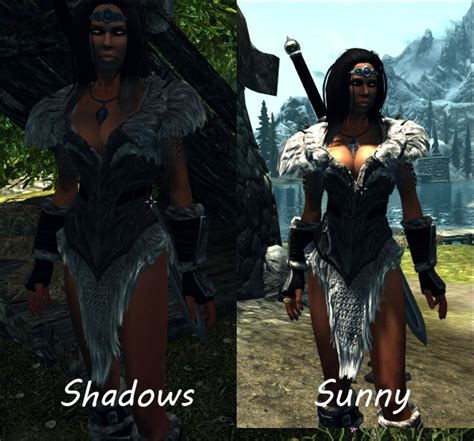 skyrim cbbe armor mods 140 best images about skyrim on pinterest the elder