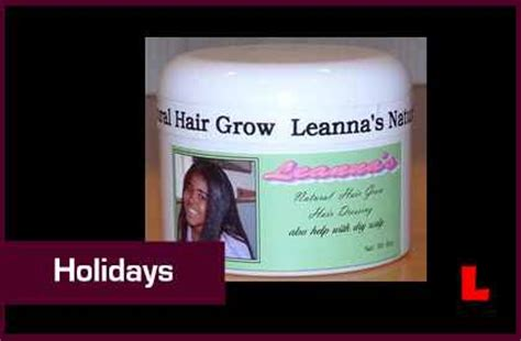 leanna archer hair products leanna archer leanna inc