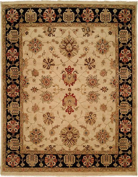 caspian rugs caspian rug traditional rugs