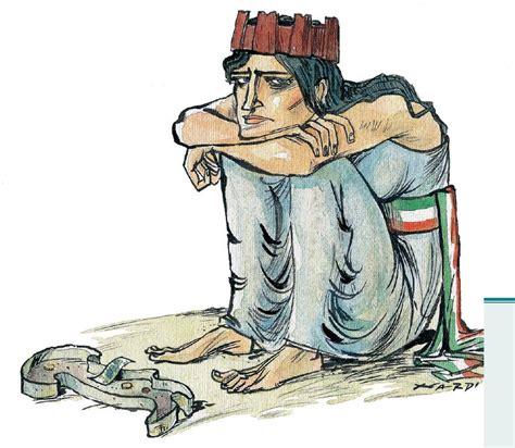 lavoro d italia ocse 171 in italia lavoro in crisi per altri due anni