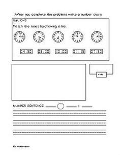 printable everyday math journal pages 1000 images about everyday math on pinterest math