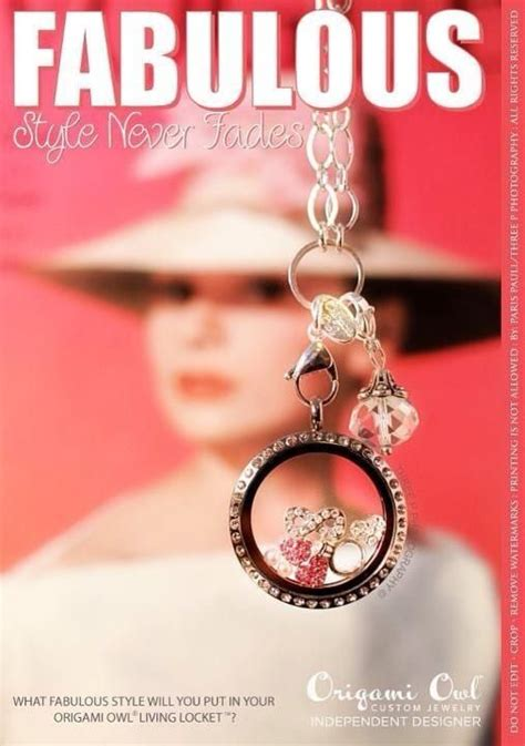 How To Order Origami Owl - origami owl lockets contact me with any questions or if