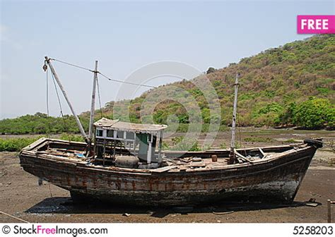 land boat mumbai boat on land free stock images photos 5258203