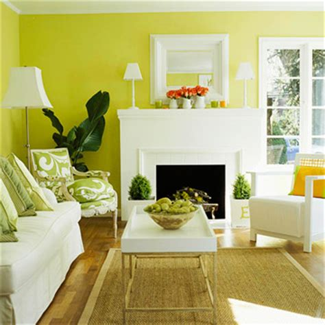 fresh home interiors j k homestead shades of green
