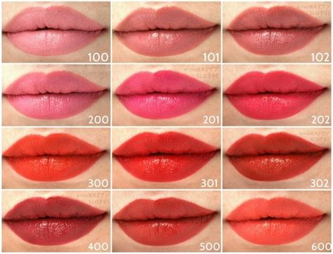 what lip color is best for me which lip color is suitable for medium skin quora