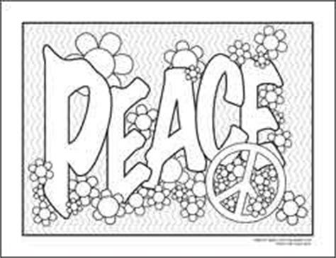 peaceful patterns coloring pages pinterest the world s catalog of ideas