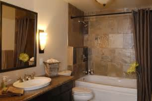 spa bathroom design pictures spa style bathrooms linwood custom homes
