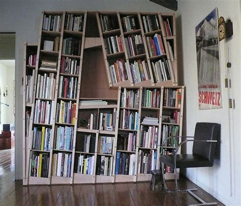 wall shelves for books 8 best images about book walls on pinterest window seats