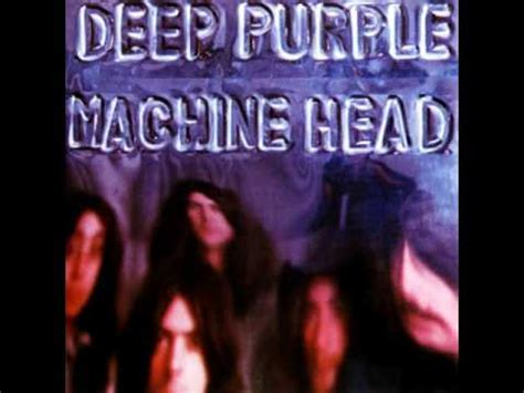 download mp3 full album deep purple download deep purple full album mp3 stafaband