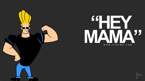 johnny bravo quotes johnny bravo quotes www pixshark images