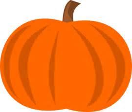 printable paper pumpkin pumpkin printable template free printable papercraft