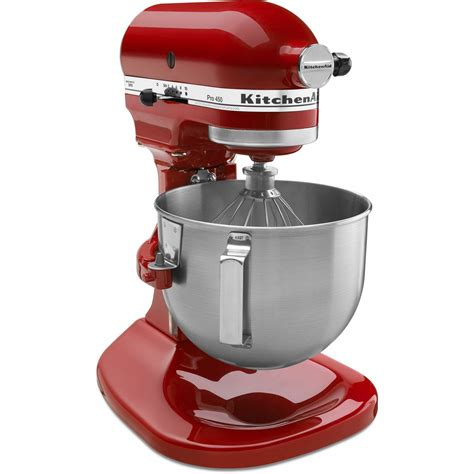 Kitchenaid 4.5 Quart Stand Mixer,China Wholesale