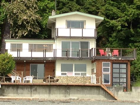 whidbey house possession beach house whidbey island vrbo
