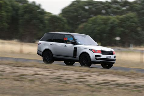 ford range rover ford exclusive ford benchmarks range rover goauto