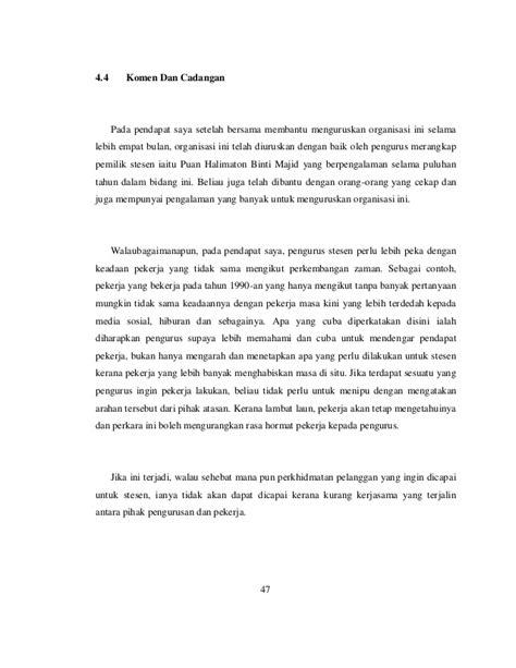 format laporan jualan contoh laporan jualan agape locs