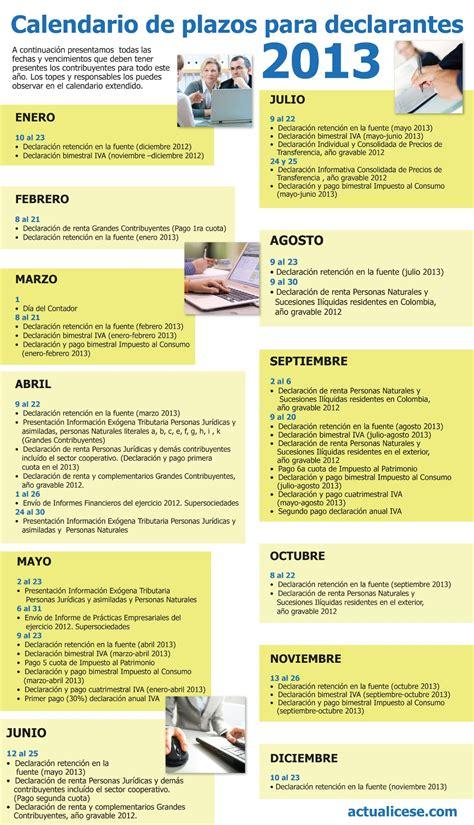 montos para declarar renta 2016 en colombia requisitos para declarar renta del ao 2016 en colombia