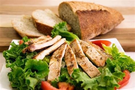 carbohydrates a diabetic can eat vegetables protein carbs a new rule for diabetics upi