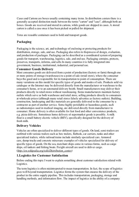 icu description resume 28 images registered resume sle